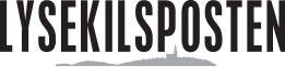 Logo Lysekilsposten