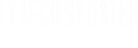 logo_lysekilsposten_footer_v2