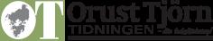 logo_systertidning_ot