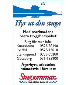 Stugsommar_webb
