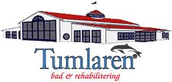 Tumlaren_250