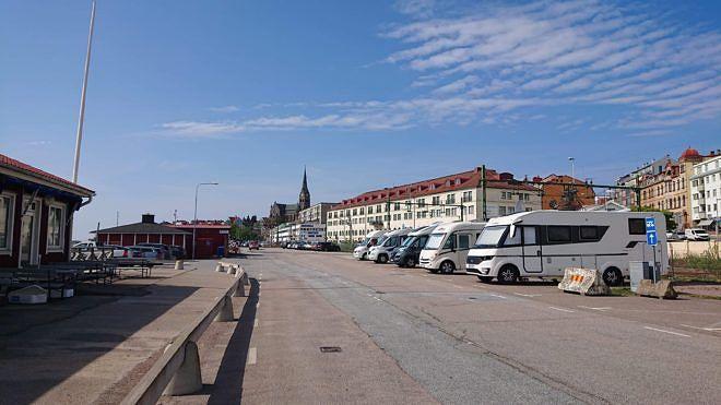 www.lysekilsposten.se